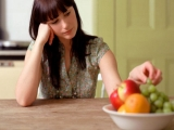 Costellazioni Spirituali - Io e il cibo