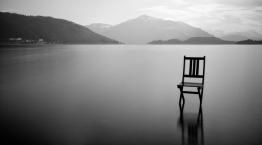Costellazioni dal Silenzio