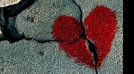 Costellazioni Familiari e Spirituali - le ferite dell'Amore