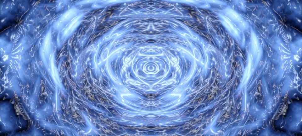 costellazioni familiari fisica quantistica