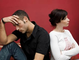 Esempio: problema di coppia